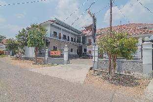 Jl. Puspa Indah I No.25, Cigasong, Majalengka