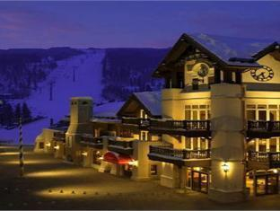 The Arrabelle at Vail Square a RockResort Vail (CO), United States