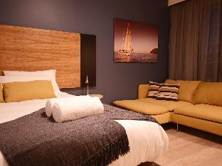 book Longford hotels in Tasmania without creditcard