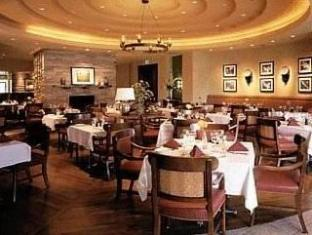 Denver Marriott South at Park Meadows Littleton (CO) - Restaurante