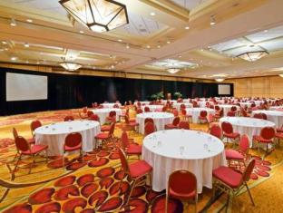 Denver Marriott South at Park Meadows Littleton (CO) - Salón de banquetes