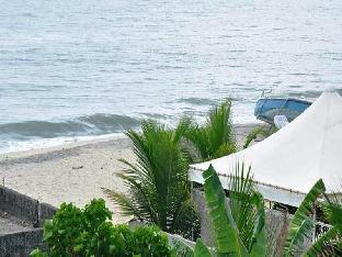 The Wind n Waves Bed and Breakfast Аллеппи