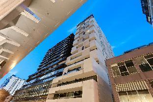 District South Yarra Apartment best deal