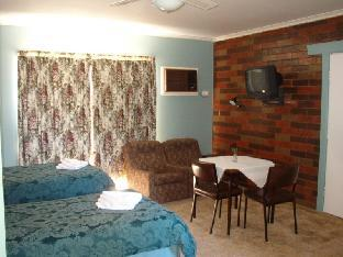 Best PayPal Hotel in ➦ Tocumwal: Active Holidays Sun Country