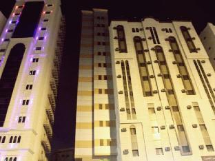 Mawasem Al Masiyah 1 Hotel