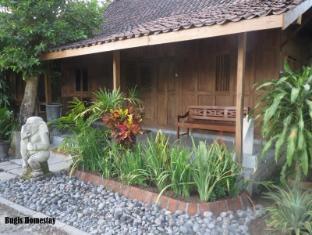 Tembi Village Guest House - Yogyakarta