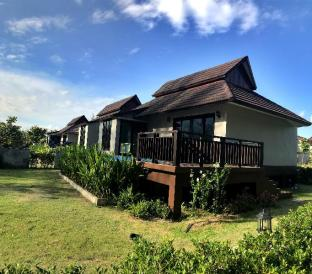 The Hip Resort @ Khao Lak