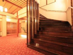 Onsen Ryokan Yusakaso image
