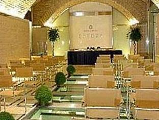 Boscolo Exedra Roma Rom - Konferenzzimmer