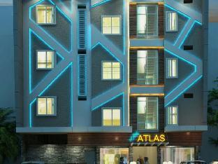 Hotel Atlas Palace