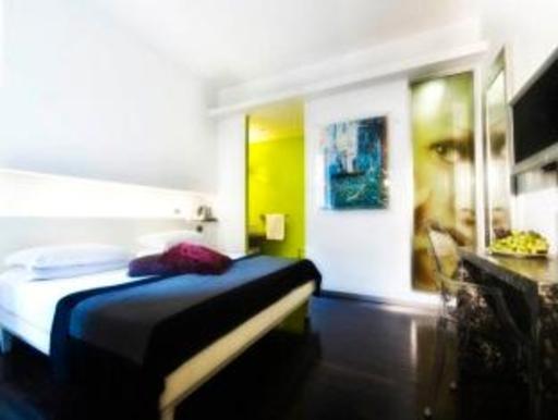 Ariston Hotel PayPal Hotel Rome