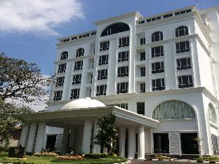 Sahira Hotel (Syariah Hotel)