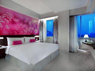 favehotel Zainul Arifin Jakarta
