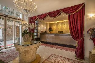 Reviews Hotel A La Commedia