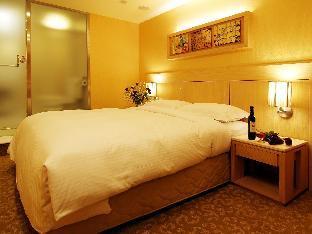 イースタン スター ホテル2