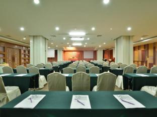 Hip Hotel Bangkok Bangkok - Sala konferencyjna