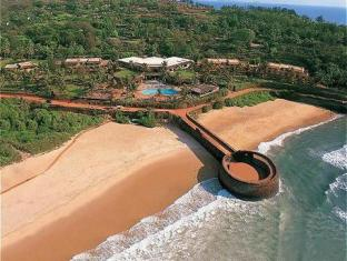 Vivanta by Taj - Fort Aguada North Goa - Surrounding View