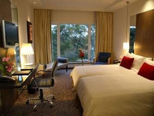 Savannah Hotel Bengaluru / Bangalore - Premium Room