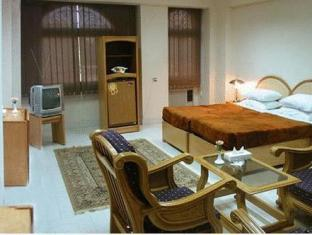 Royal House Hotel Luxor - Standard King or Twin