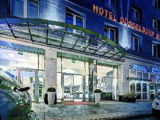 Hotel Dusseldorf Mitte PayPal Hotel Dusseldorf