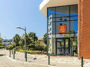 Adagio Access Toulouse Aparthotel