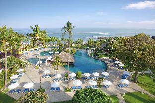Get Coupons Discovery Kartika Plaza Hotel