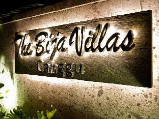 The Bija Villas