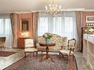 expedia Hotel Savoy Garni