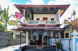 32, Jl. Pantai Kuta No.32, Legian, Bali
