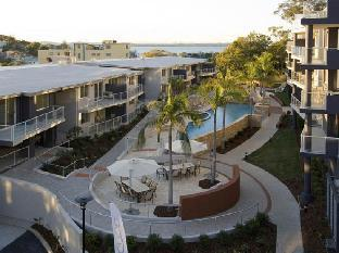 Mantra Aqua Resort3