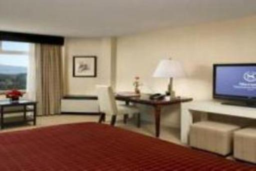 Sheraton Vancouver Guildford Hotel Accepts Paypal In Surrey Bc
