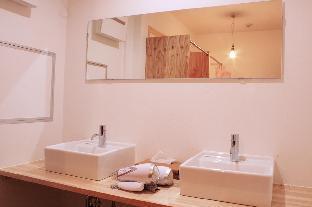 位于难波的1卧室公寓-14平方米|带0个独立浴室 image