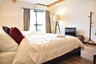 Shinsaibashi Luxury Apartment image