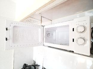 位于心斋桥的1卧室公寓-27平方米 带1个独立浴室 image