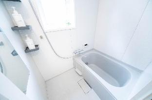 位于四日市的3卧室独栋房屋-75平方米|带1个独立浴室 image