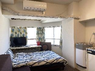 位于两国的公寓套间(25平方米)-带1个独立浴室 image