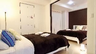 位于小樽的2卧室公寓-64平方米|带1个独立浴室 image
