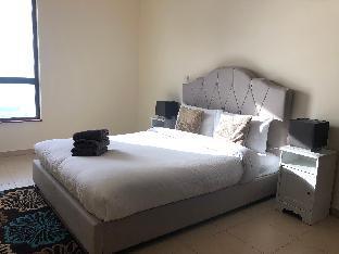 Amazing Sea View 2 Bedroom Apartment JBR - image 3