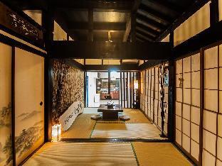 位于东大阪的4卧室独栋房屋-350平方米|带1个独立浴室 image
