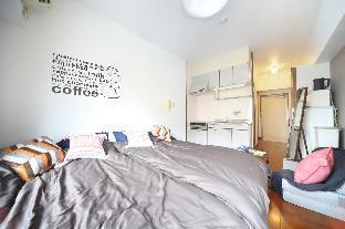 位于那霸的公寓套间(22平方米)-带1个独立浴室 image