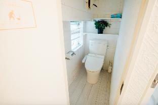 시부야의 아파트먼트 (55m2, 침실 2개, 프라이빗 욕실 1개) image