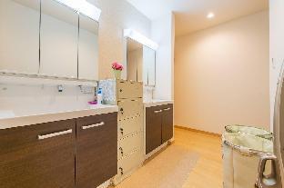 位于湾区的1卧室独栋房屋-15平方米|带5个独立浴室 image