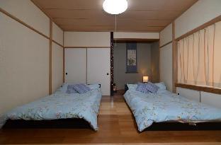 Private onsen Great hotel STAY in Otaki image
