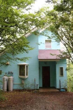 야마나카코의 프라이빗 하우스 (89m2, 침실 1개, 프라이빗 욕실 1개) image