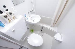位于湾区的1卧室公寓-25平方米|带1个独立浴室 image