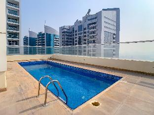 New Year Special Deal 1 Bed Room Apartment - image 4