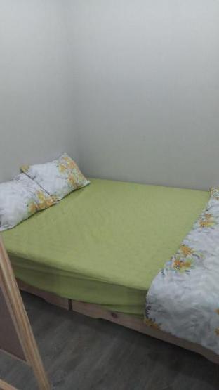 Cozy Home - 1st Home 258 Long Xuyen (An Giang) An Giang Vietnam