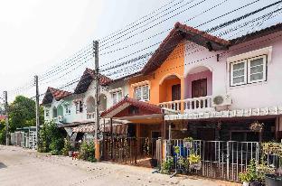 Cooking / Elegant Two-Bedroom Villa Sukhothai Sukhothai Thailand