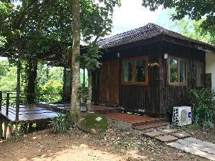 Kung nam Resort 3 Samut Sakhon Samut Sakhon Thailand