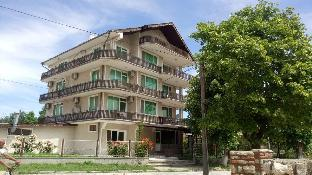 Guest house Marino